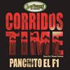 Panchito El F1 Los Tucanes De Tijuana