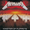 Master Of Puppets Metallica