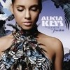 The Element Of Freedom Alicia Keys
