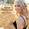 Some Hearts Carrie Underwood