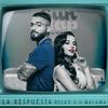 La Repuesta (with Maluma) Becky G