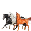 Old Town Road (Diplo Remix) [feat. Billy Ray Cyrus] Lil Nas X