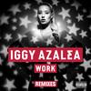 Work (Single) Iggy Azalea