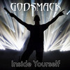 Inside Yourself (Single) Godsmack