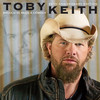 I'll Still Call You Baby Toby Keith