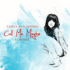 Call Me Maybe (Remixes) Carly Rae Jepsen