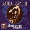 Janis Joplin: The Woodstock Experience Janis Joplin