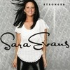 Stronger Sara Evans