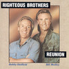 The Reunion Righteous Brothers