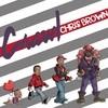 Crawl (Single) Chris Brown