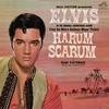 Harum Scarum Elvis Presley