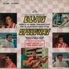 Speedway Elvis Presley
