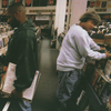 Endtroducing..... Dj Shadow