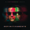 Definitivamente (feat. Sech) Daddy Yankee