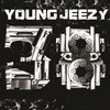 .38 (Single) Young Jeezy