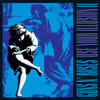 Use Your Illusion II Guns N' Roses