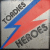 Heroes (Single) Toadies
