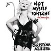 Not Myself Tonight (The Remixes) Christina Aguilera