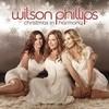 Christmas In Harmony Wilson Phillips