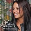 A Little Bit Stronger (Single) Sara Evans