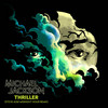 Thriller (Steve Aoki Midnight Hour Remix) Michael Jackson