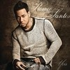 You (Single) Romeo Santos