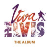 Viva Elvis Elvis Presley