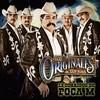 12 Corridos De Poca M Los Originales De San Juan