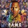 F.A.M.E. Chris Brown