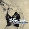 My Kind Of Christmas Christina Aguilera