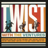 Twist With The Ventures The Ventures