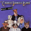 Road Dogs Charlie Daniels Band