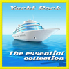 Yacht Rock: The Essential Collection Various Artists