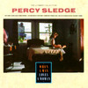 The Ultimate Collection - When A Man Loves A Woman Percy Sledge