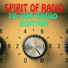 Spirit Of Radio 70s Am Radio Edition Various Artists
