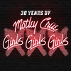 Girls, Girls, Girls Motley Crue