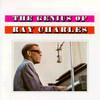The Genius Of Ray Charles Ray Charles