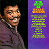 The Best Of Percy Sledge Percy Sledge