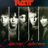Dancing Undercover Ratt