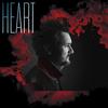 Heart Eric Church