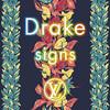 Signs (Single) Drake