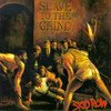 Slave To The Grind Skid Row