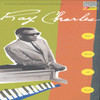The Birth Of Soul ( 3 Cd Set ) Ray Charles
