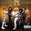 Big Hits And Nasty Cuts Twisted Sister