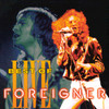 Best Of Live Foreigner