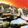 Houses Of The Holy Led Zeppelin