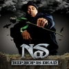 Hip Hop Is Dead Nas