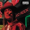 Devil Without A Cause Kid Rock