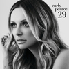 Should've Known Better Carly Pearce