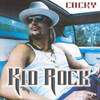Cocky Kid Rock